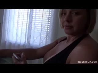 Brianna Beach - Мамина секретная жизнь