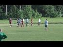 FC Merkuur FC Elva 3 1