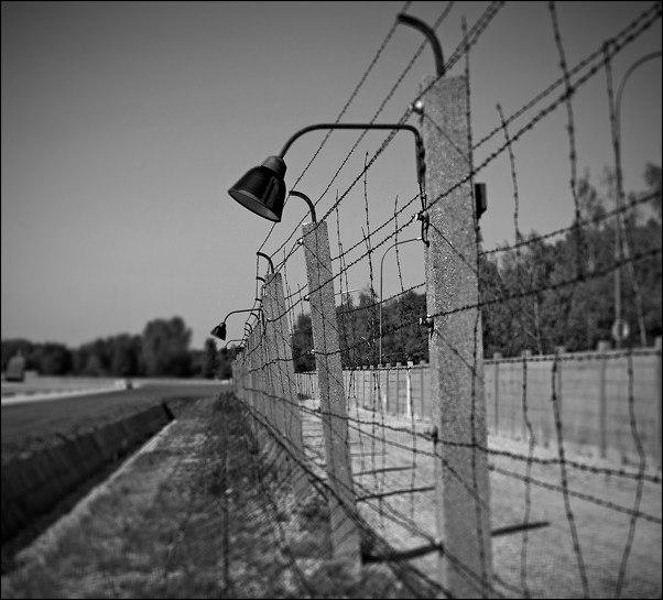 «Фильтрационные лагеря на территории шахт», или Свидомый рецепт, что делать, когда на Украину