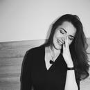 Фотоальбом человека Дарьи Новожиловой