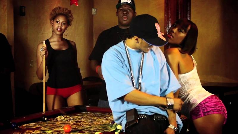 Let Me Hit It T Y G feat J Boy Mack B Triple X Young Lo Taylor Made