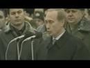 Век борьбы за существование _ Russia 1914-2014-ros-rus-sssr-istoriya-hxod-scscscrp