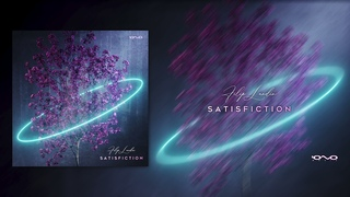 DJ Filip Landin - Satisfiction Set