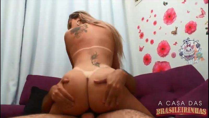 Das brasileirinhas casa Site pornô