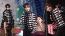 BTS s Christmas Carol Medley 2019 SBS Gayo Daejeon Music Festival