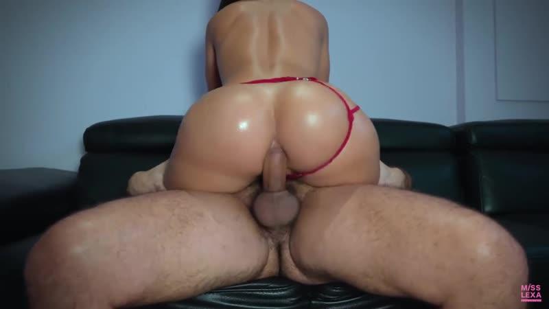 Miss Lexa Porn Hd