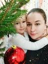 Фотоальбом Марины Шелемовой