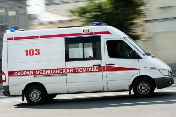 Два пациента с COVID-19 скончались в Сочи⠀Летальные случаи...
