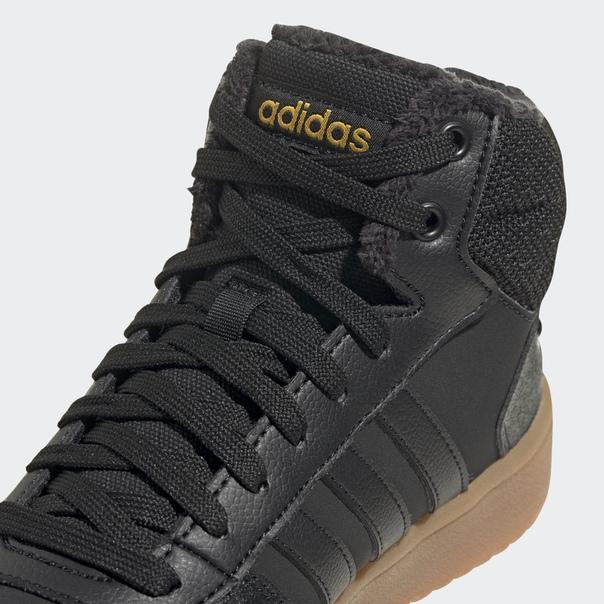 Баскетбольные кроссовки Hoops 2.0 Mid image 8