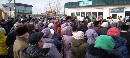 Казахстан володарское знакомства форум spybb ru знакомства для подростков
