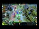 QZ vs TBong by SLTV Slardarm4ik FastCup 6034