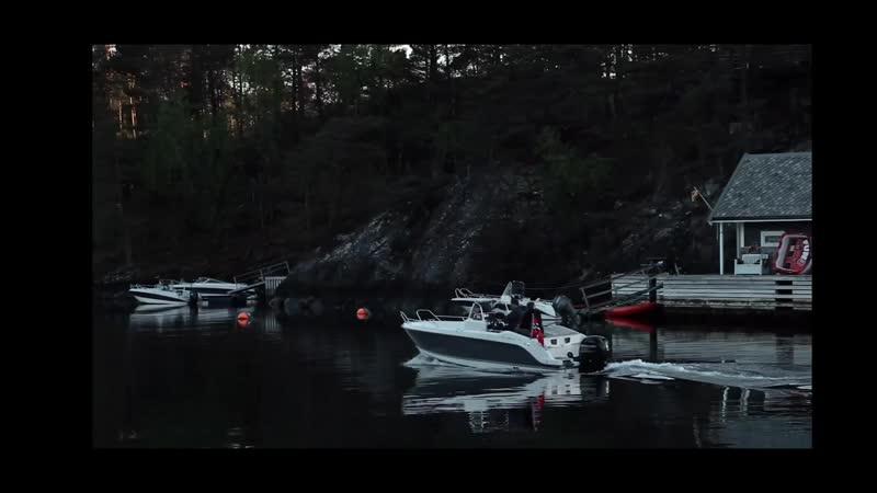 Frank Ocean White Ferrari KREAM Remix SELECTED livemix cut