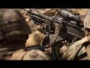 Charlie Company 1st Battalion,1st Marines Battalion FEX CAMP PENDLETON, CA, UNITED STATES 12.09.2018