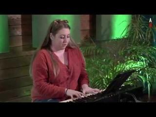 Dina Sineglazova Band - Waltz for Fairytale