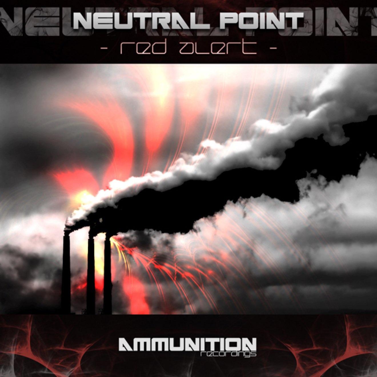 Neutral Point