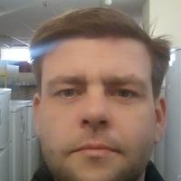 ОлегФранчук
