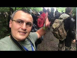 Как защитникам Куштау не удалось удержать позиции 15 августа 2020 года