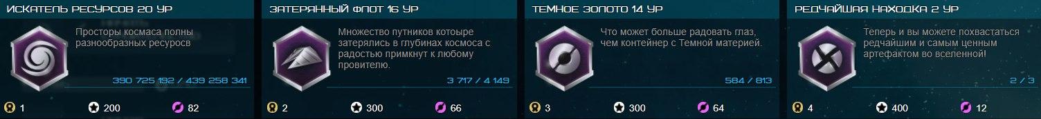 TZNSkaQM-DM.jpg