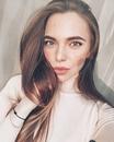 Личный фотоальбом Елены Климченко
