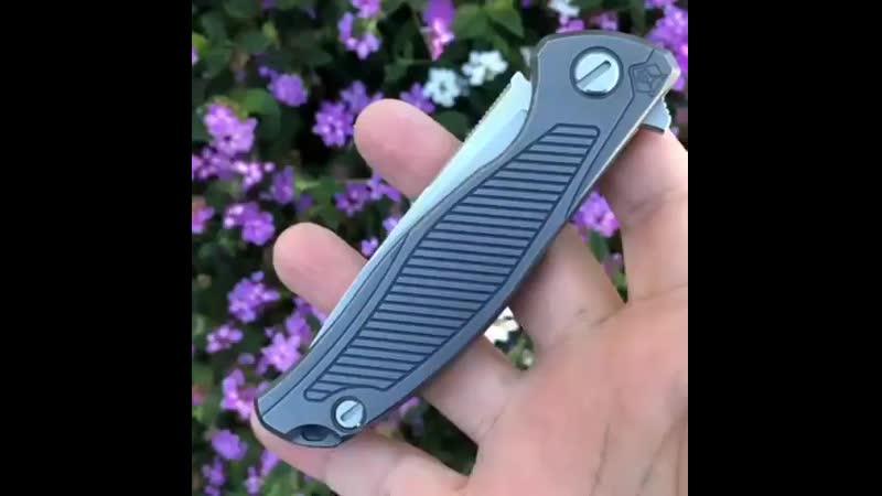 Shirogorov_knives_Bv9anCABV4w.mp4