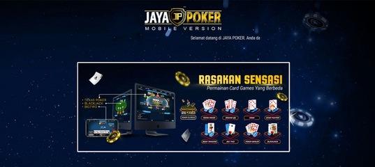 Firman Poker Vk