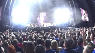 Depeche Mode - Cover me , Kiev