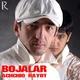 Bojalar & Ziyoda - Zormande