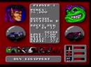 Brick_Man - Rock N Roll Racing Hack (ч.2)