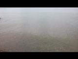 Море ..завораживает, смотрела бы и смотрела....