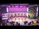 Dance de Bacoon! The Middle Management~Women's Middle Management~ - C-ute