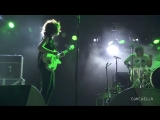 Daughter — Home (Live at Coachella 2014)