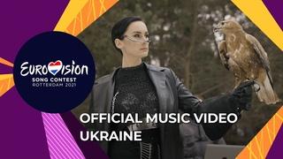Go_A - SHUM - Ukraine 🇺🇦 - Official Music Video - Eurovision 2021
