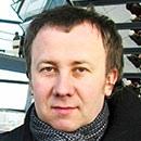 Владимир Дудин (Санкт-Петербург)