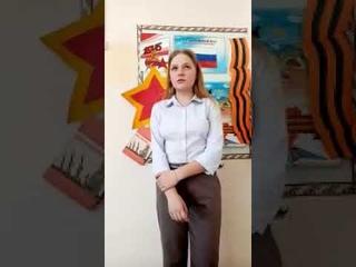 7 Оксана Костина