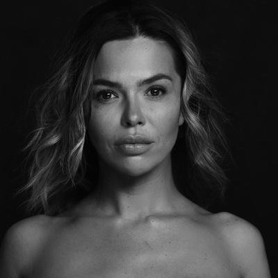 Однажды в россии сексуальная актриса