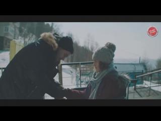 """Фильм """"лёд"""" надя и саша"""