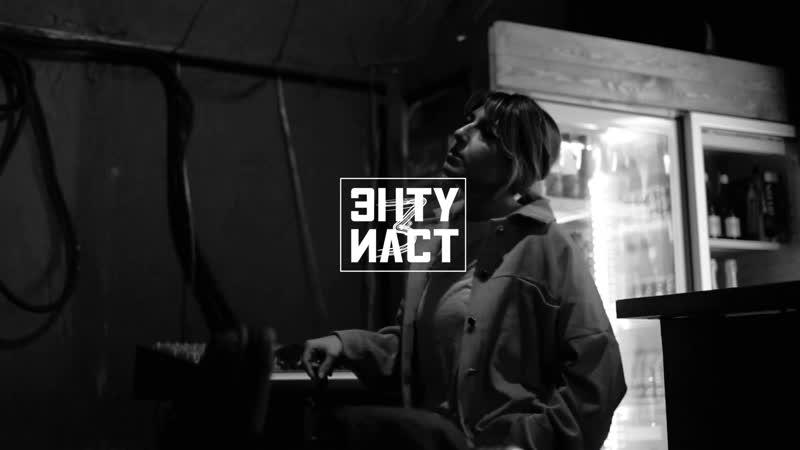 Музыкальное сообщество Энтузиаст проект резидентов Тавриды