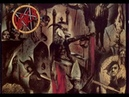 S̲lay̲er - R̲e̲ign in B̲lo̲o̲d (Full Album) 1986