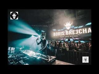 Boris Brejcha - Saturday Night Mix 2021