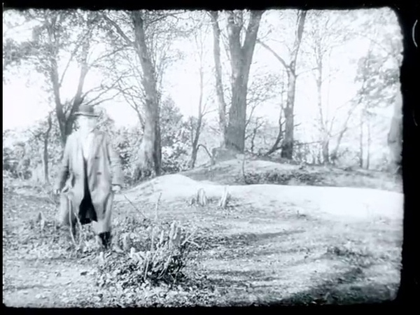 Дело Бейлиса Хроника 1912 года