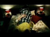 Radio Killer - Lonely Heart OFFICIAL VIDEO HD