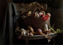 🎄💦- Колдуй баба, Колдуй дед.  Колдуй серенький медвэд! Осеннее колдовство))  фото: Маленькая баба Яг