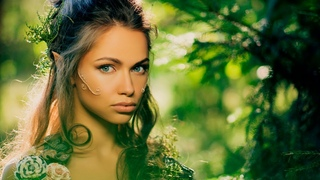 Beautiful Celtic Music • Relaxing Fantasy Music for Relaxation & Meditation, Peaceful Music