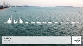 Barzek - Dee Why (Martin Cloud 'Sunrise' Remix)   Progressive Trance