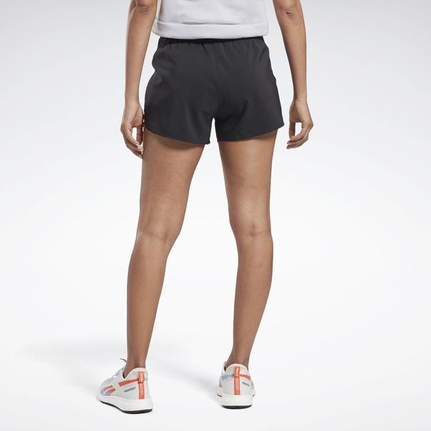 Спортивные шорты RE 3 IN SHORT image 3