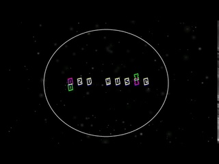 """Circle 2"" - Lofi type beat | Oldschool relax hip hop instrumental 2020"