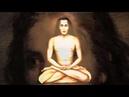 Paramahansa Yogananda Jai Guru