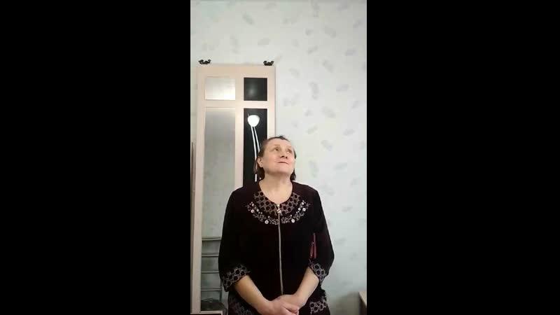 Видое отзыв натяжные потолки Араскал