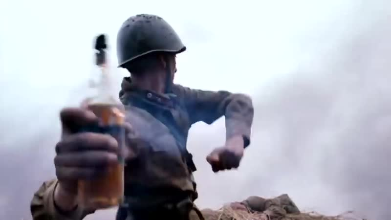 Военный фильм Днепровский рубеж Велика отечественная война 1941