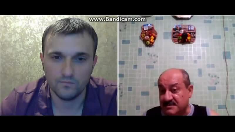 Армянин в прямом эфире заявил что Азербайджан богаче и лучше чем Армения Azerbaijan Азербайджан Баку Baku Карабах АРМЕНИЯ